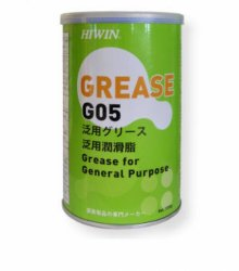 Lubrication grease HIWIN G0