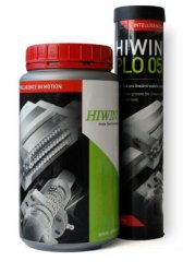 Lubrication grease HIWIN PLO-05