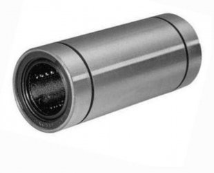 Compact ball bushing JBL long