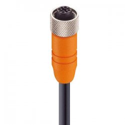 Cable CSTE00-10 for LCE clamps