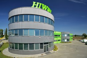 HIWIN financial results for 2017